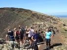 Bike Tours Fuerteventura - Corralejo